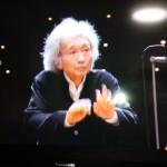 小澤征爾とサイトウキネン・オーケストラ