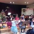 茨木教室クリスマス会