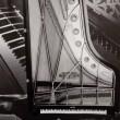 日本ピアノサービス