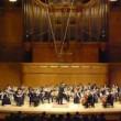 モツ管弦楽団