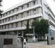 桐朋旧校舎