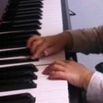 ピアノが脳に良い理由 ①