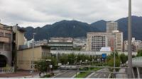 2015.9.21六甲山