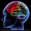 ピアノ 脳トレーニング