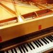 ピアノ スタンウェイ