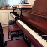 習い事の王道~なぜピアノを習うのか?