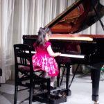 ピアノを習い始めるのは「いつから?」