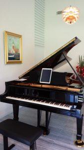 ピアノ 便利ツール