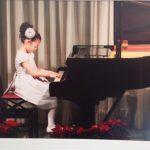 モーツァルト アイネクライネ・ナハトムジーク ピアノ4手連弾