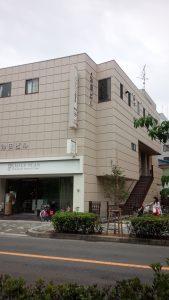 桐朋学園・茨木教室
