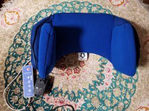 腰痛予防 ピアノ練習