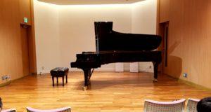 ピアノ スタンウェイピアノ グランドピアノ
