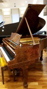 スタンウェイピアノ グランドピアノ