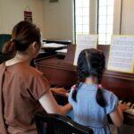 ピアノデュオは面白い!
